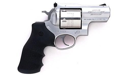 ruger super redhawk alaskan - Ruger® Super Redhawk® Revolvers Cabela