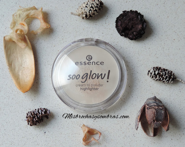 soo-glow-essence