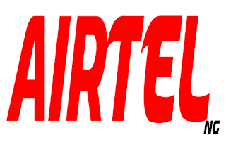 Airtel smartPREMIER Tariff