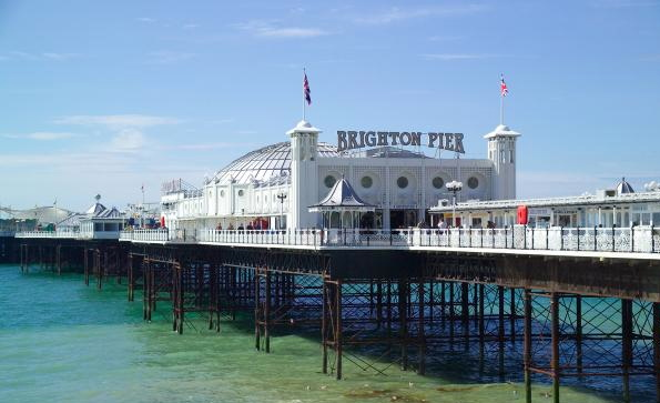 West Palm Beach Seafood Restaurants Best