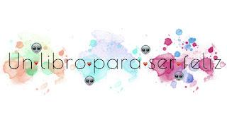 https://4.bp.blogspot.com/-UoaRqUiwdLE/V31Vv1NN8hI/AAAAAAAAA4s/W9S4l5lf5dE99SwiKZtoyWItXdq6cJG3QCK4B/s930/banner%2Bde%252Cl%2Bblog.jpg