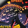You Can Attract and Keep More Customers by Increasing Your Site Speed         |          Some Trade Secrets
