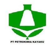 Lowongan Pekerjaan PT PETROKIMIA KAYAKU di Jawa Timur