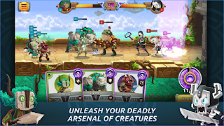 Trainers of Kala v1.5.4 Mod Apk Hack Android Download