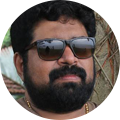 uday_krishna_image