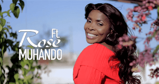Video Eddah Mwampagama ft Rose Muhando - Viwango Vya Juu Mp4 Download