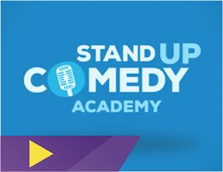 istilah yang ada dalam stand up comedy yang sangat penting anda ketahui