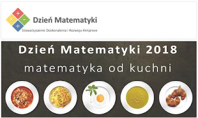 http://www.dzienmatematyki.pl/