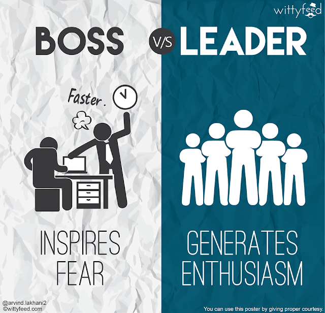 8-BOSS-inspires-fear+LEADER-generates-enthusiasm