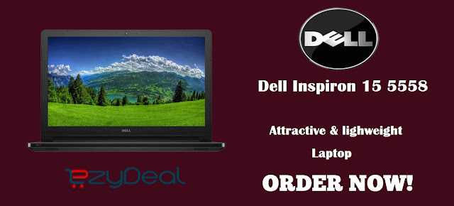 http://www.ezydeal.net/product/Dell-Inspiron-5558-X560578IN9-Laptop-5th-Gen-Ci3-4Gb-Ram-500Gb-Hdd-Ubuntu-White-Notebook-laptop-product-27782.html
