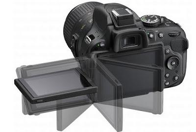 Teknik Dasar Photografi