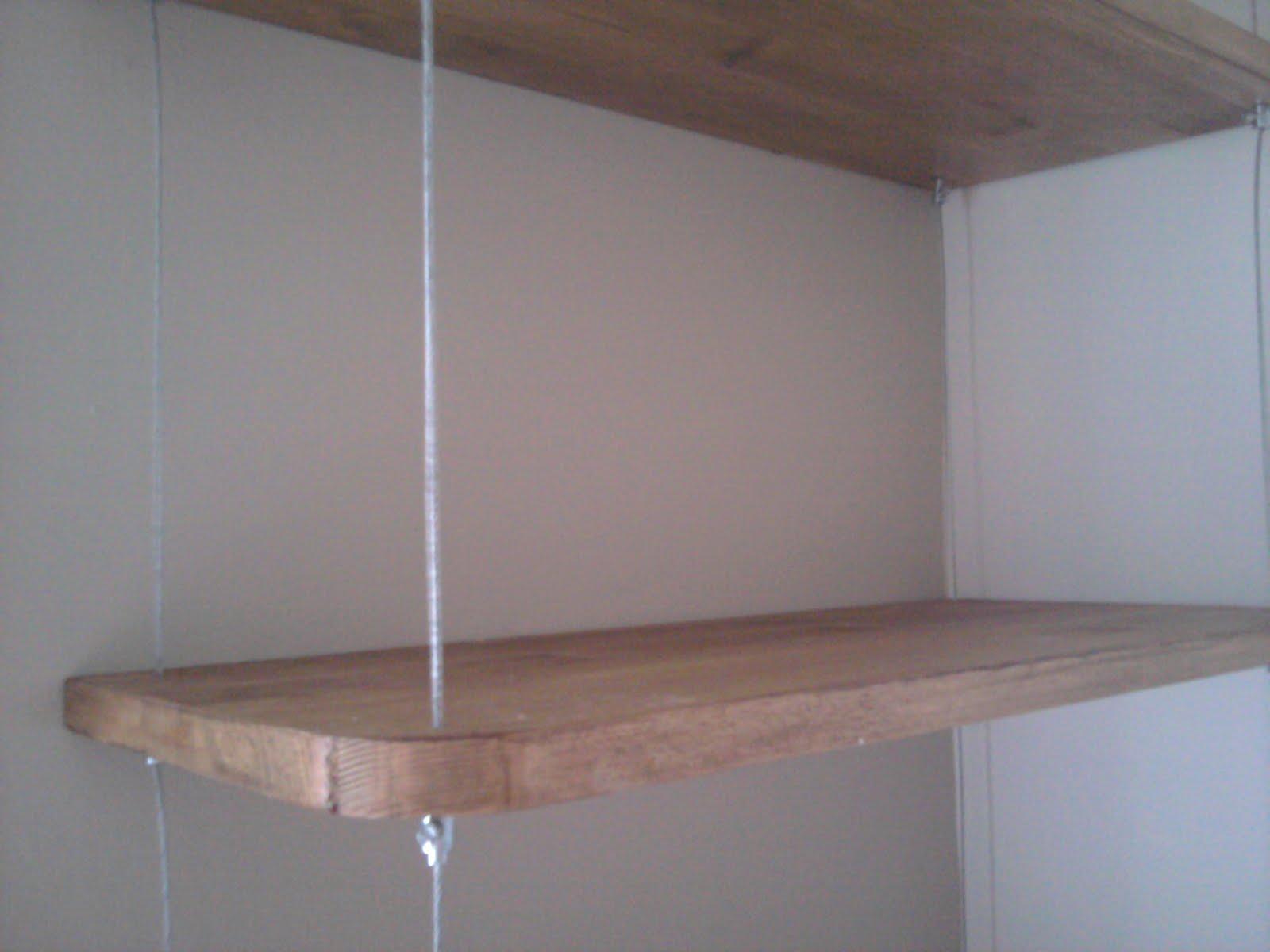 tag res suspendues plafond id e inspirante pour la conception de la maison. Black Bedroom Furniture Sets. Home Design Ideas
