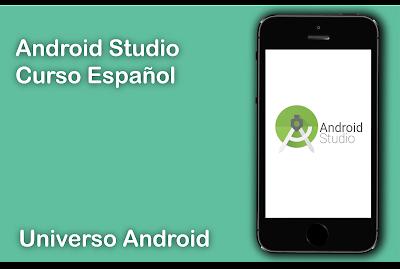 Aprender a Programar en Android desde Cero