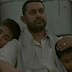 Dangal Full Movie Download, HD, Watch Online Free, MP4 Will be available after 23 December