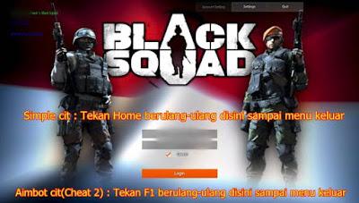 pkl cit black squad baru