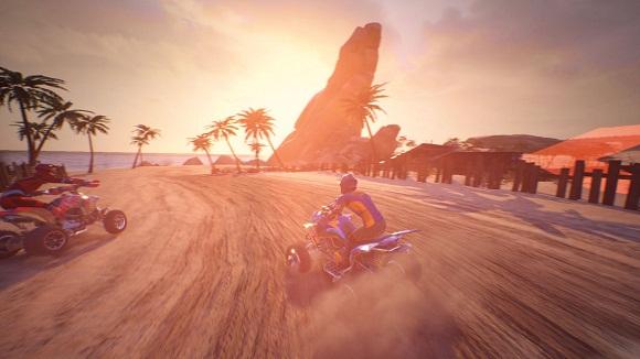 atv-drift-and-tricks-pc-screenshot-www.ovagames.com-5