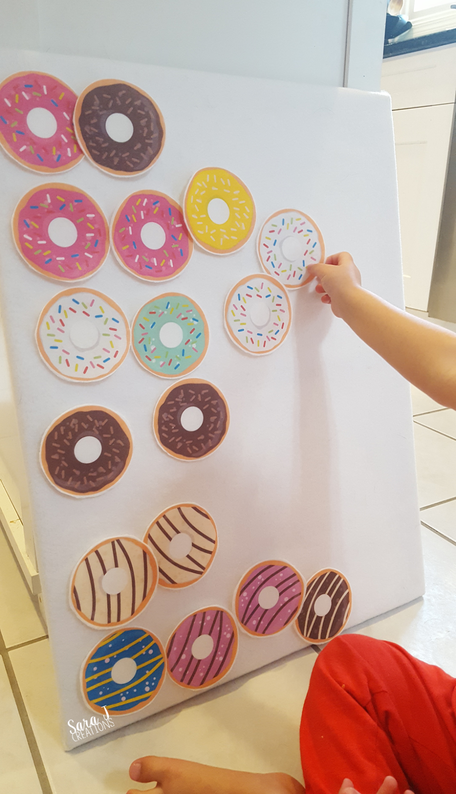 letter d activities that would be perfect for preschool or kindergarten sensory art