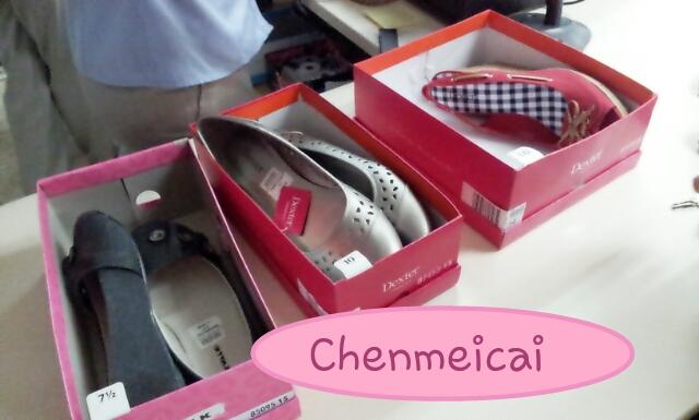 Buy Shoes International Shipping