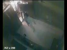 CCTV ABG Jaman Sekarang Mesum di warnet Terbaru