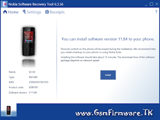 http://www.gsmfirmware.tk/2017/05/Nokia-Software-Recovery-Tool.html