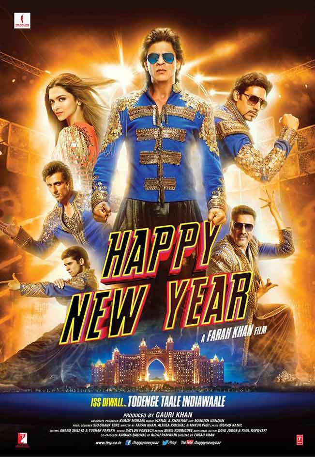 Nonton Film Happy New Year : nonton, happy, Nonton, Movie, Happy, (2014), Bahasa, Indonesia, Ringan, Mau.Nonton, .Tech
