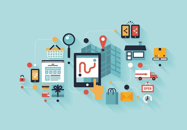 Header Bidding, Monetizar Sitios Web Ahora es Más Fácil