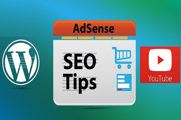 The Top 5 Most Important Parts of SEO to Get Right For More Adsense