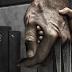Patrick Stewart dan Hugh Jackman Mewek Pas Nonton Film Logan...
