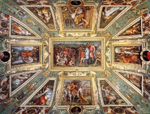 Palazzo-Vecchio-Firenze