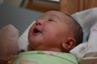 Inilah 25 Nasehat Orang Tua Zaman Dahulu Tentang Bayi yang Ternyata Semua itu Hanya Mitos Belaka