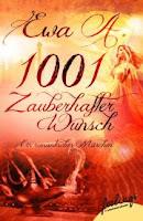 https://www.droemer-knaur.de/buch/9307230/1001-zauberhafter-wunsch