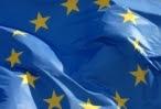 EU Flag, EU Empire, final world empire,EU and Bible Prophecy