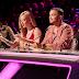 Recap | X Factor AU 2016: climão e performances incríveis definem os finalistas da temporada