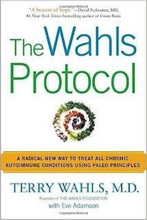 http://www.amazon.com/Wahls-Protocol-Autoimmune-Conditions-Principles/dp/1583335544