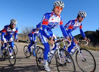 Omega Pharma-Quick Step del 12.- 17.Diciembre 2011 en Calpe (Costa Blanca), Mario Schumacher Blog