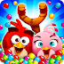 Download Angry Birds Stella POP Bubble Shooter 3.29.0 Mod Apk (A lot of money)