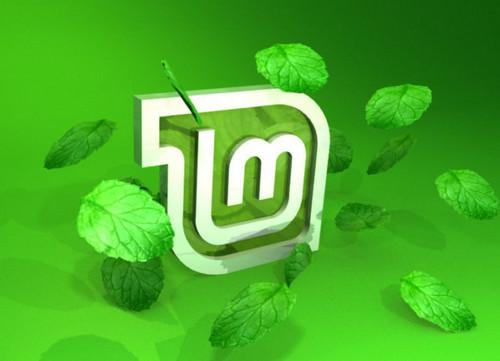 Pengertian Linux Mint, Kekurangan serta Kelebihannya