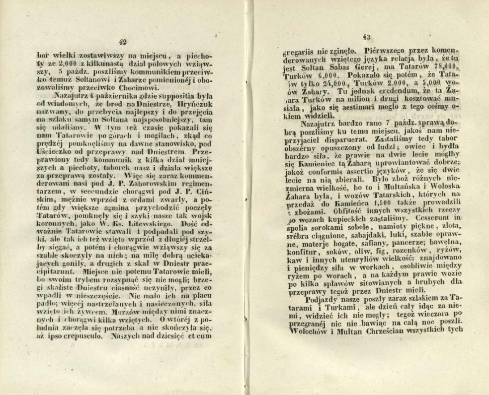 dissertation slownik francuski