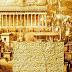 Το κήρυγμα της αγάπης στην Αρχαία Ελλάδα