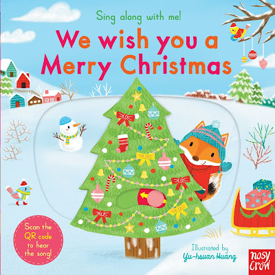 Wish christmas download you song we remix merry free mp3 a