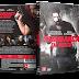 Capa DVD Segurança em Risco (Oficial)