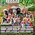 EVENT: Reggae Life Musical Festival, JAMAICA