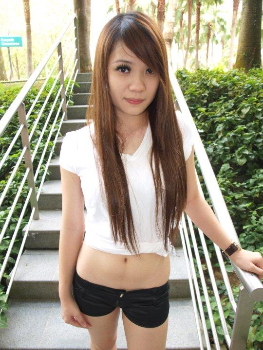 Singapore Teen Sex Porn 34