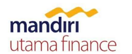 <img alt='Lowongan Kerja Bank Mandiri Finance' src='silokerindo.png'/>