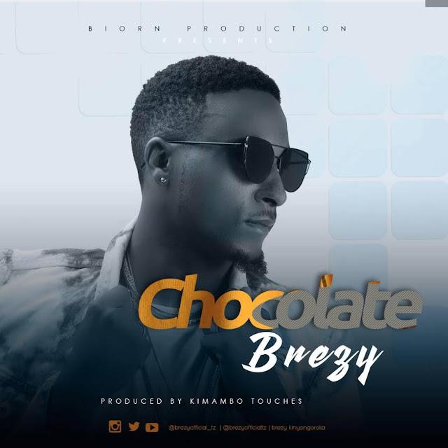 Brezy - Chocoleto
