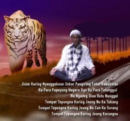http://cipakudarmaraja.blogspot.co.id/2017/01/pangrajah-ka-karuhun-sumedanglarang.html