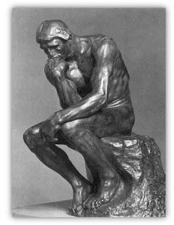 Apa Manfaat Mempelajari Filsafat Hukum?