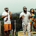 Video | Cassper Nyovest ft Davido – Check On You | Mp4 Download