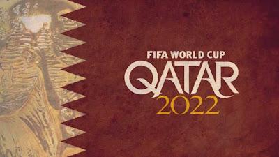 مستندات تكشف عملية قطر السوداء لكأس العالم 2022