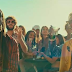 "Video:  Wiz Khalifa ft Ty Dolla $ign ""Something New"""